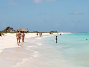 white_sand_beach_big