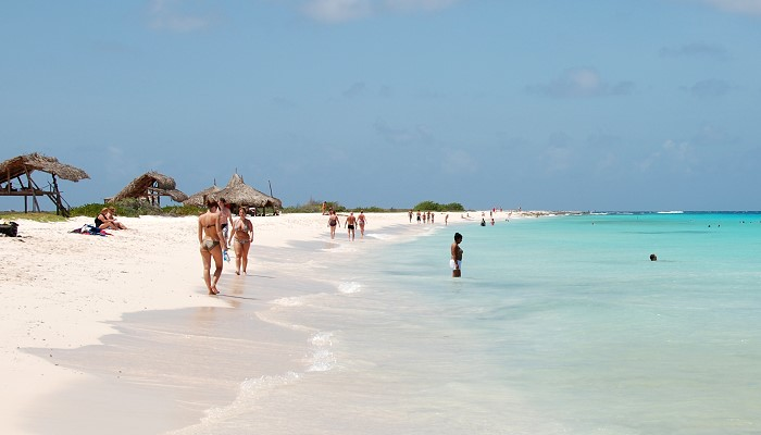 Curacao Suzzstravels