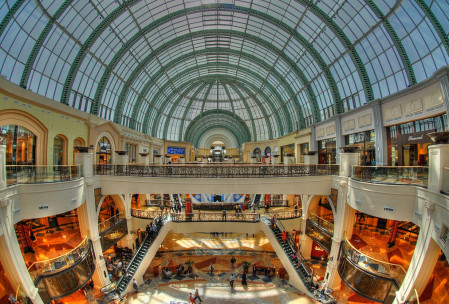 1mall_of_the_emirates