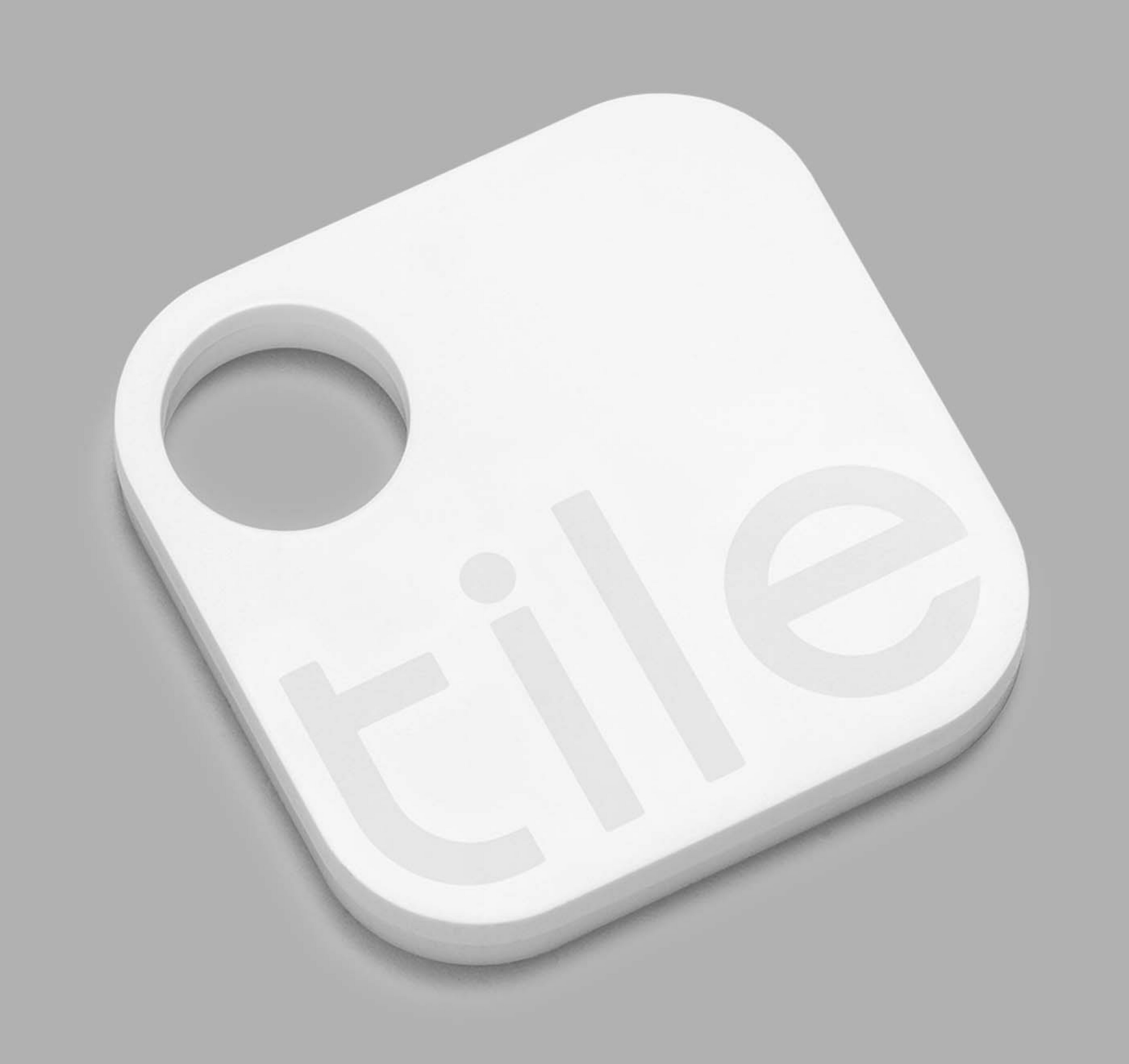 Tracking your luggage with tile suzzstravels tracking your luggage with tile ppazfo