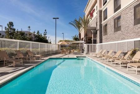 Hampton-Inn-Los-Angeles-Orange-County-Cypress-Ca-photos-Facilities-Pool