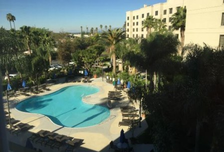 holiday-inn-anaheim-resort
